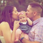 La separazione consensuale e il divorzio congiunto