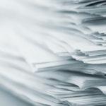 Quali sono i documenti da produrre per separarsi e per divorziare