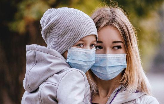 CORONAVIRUS – Genitori separati e figli minori, cosa fare?